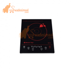 Bajaj Majesty ICX 12 Induction Cooker