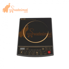 Bajaj Majesty ICX 16  Induction Cooker