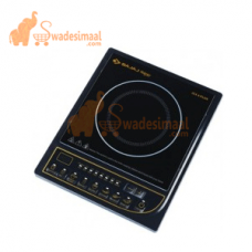 Bajaj Majesty ICX 8 Plus  Induction Cooker