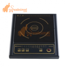 Bajaj Popular Induction Cooker