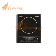 Preethi Elegance IC 102 Induction Cook Top