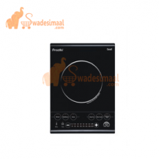 Preethi IC 104 Induction Cook Top