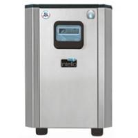 Zero B Intello 15 LPH RO Water Purifier