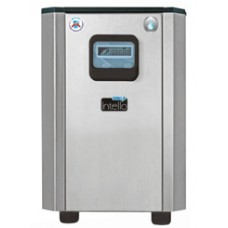 Zero B Intello 15 LPH RO Water Purifier