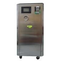 Zero B Eco Smart 150 LPH RO Water Purifier
