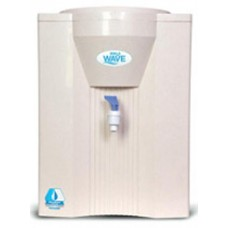 Zero B WAVE table top ro purifier with 7 ltr