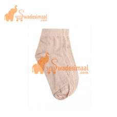 Calzini School Socks Pack Of 2