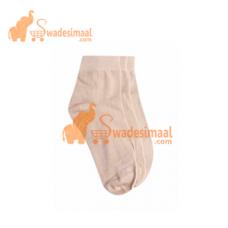 Calzini School Socks Pack Of 2