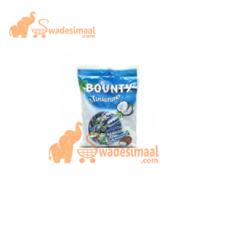 Bounty Chocolate Miniatures, 150 g