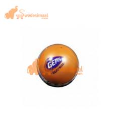 Cadbury Gems Surprise Ball