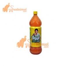 Frooti Mango Drink Pet, 2 L
