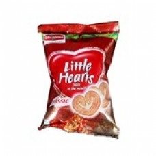 Britannia Little Hearts 39 g