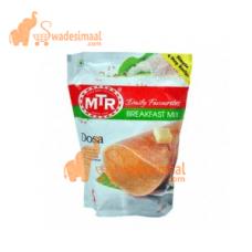 MTR Dosa Mix 500 G