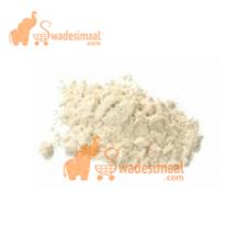 Cinagro Jawar Flour 2kg