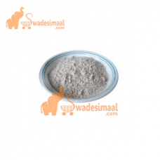 Cinagro Ragi flour 1kg