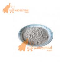 Cinagro Ragi Flour 2kg