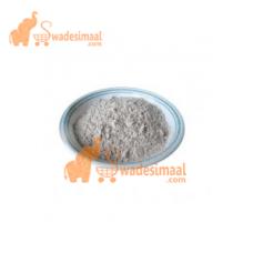 Cinagro Ragi flour 5kg