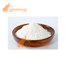 Cinagro Rice flour 1kg