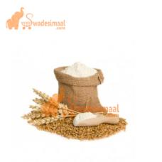 Cinagro wheat flour 2kg