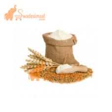 Cinagro wheat flour 500 gms