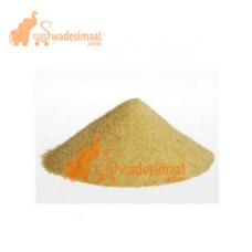 Cinagro Wheat rawa 1kg