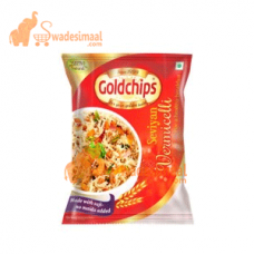 Gold  Chips Vermicelli 140 Gm