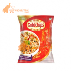 Gold  Chips Vermicelli 5 Kg