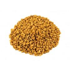 Cinagro Methi Seed 100 G