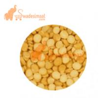 Cinagro Chana Dal 250 grams