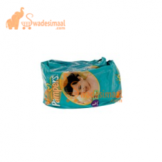 Pampers Diapers Large, Pack Of 6 X 2 U