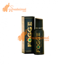 Fogg Body Spray Oriental, 120 ml