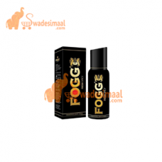 Fogg Body Spray Woody, 120 ml