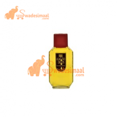 Bajaj Almond Hair Oil 300 ml