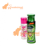 Dabur Vatika Hair Oil 150 ml