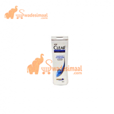 All Clear Shampoo Active Care, Pack of 32 U X 7 ml