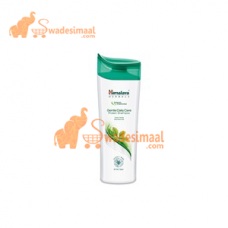 Himalaya Shampoo Daily Care, Protein Gentle, 200 ml
