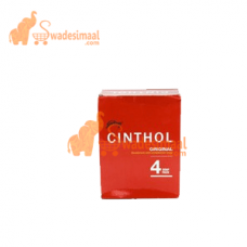 Cinthol Soap Original, 100 g