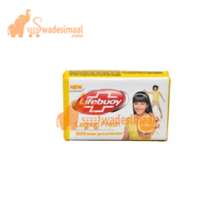 Lifebuoy Soap Lemon Fresh, 59 g