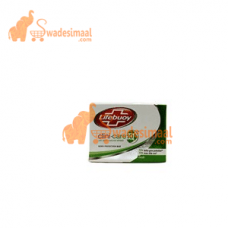 Lifebuoy Soap Clini Care Fresh, 75 g