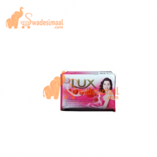Lux Soap Strawberry & Cream, 100 g