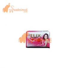 Lux Soap Strawberry & Cream, Pack Of 3 U X 100 g