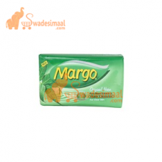 Margo Original Neem Soap, 100 g