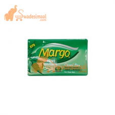 Margo Original Neem Soap, 75 g