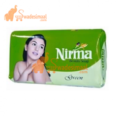 Nirma Beauty Soap 100 G