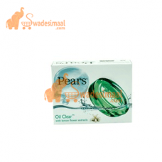 Pears Soap Oil Control, 75 g