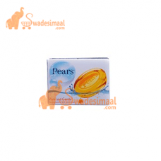 Pears Soap Pure & Gentle, 125 g