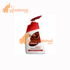 Lifebuoy Hand Wash Total, 80 ml