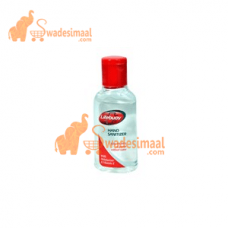 Lifebuoy Hand Sanitizer 55 ml