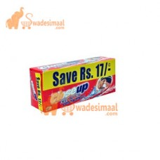 Close Up Toothpaste Red, 300 g