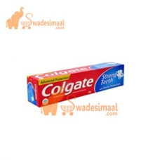 Colgate Dental Cream Toothpaste Dental Cream,(200+100)300g